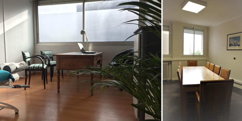 Location de bureaux la rochelle bureaux louer la rochelle espace aurore entreprises - Bureau center la rochelle ...