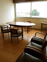 bureaux louer la rochelle la rochelle location de bureaux. Black Bedroom Furniture Sets. Home Design Ideas